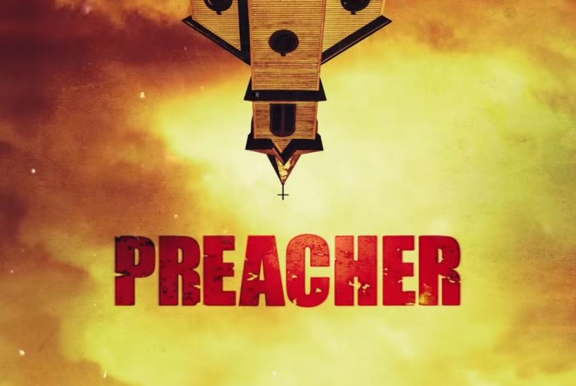 【美劇】傳教士/Preacher -09